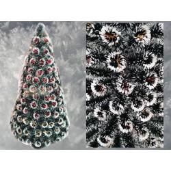 Weihnachtsbaum mit LED...