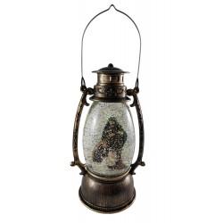 Art.: 73619 LED Lampe...