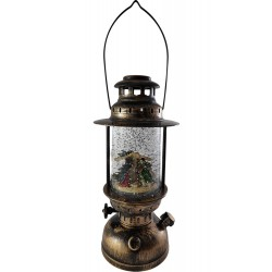 Art.: 73620 LED Lampe...