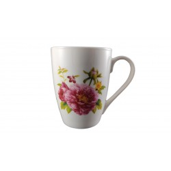 Art.: 11075  400ml Tasse...