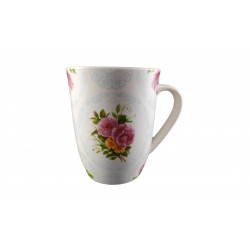 Art.: 11075  450ml Tasse...